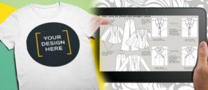 aplikasi desain baju terbaik untuk Anda yang mau jadi desainer